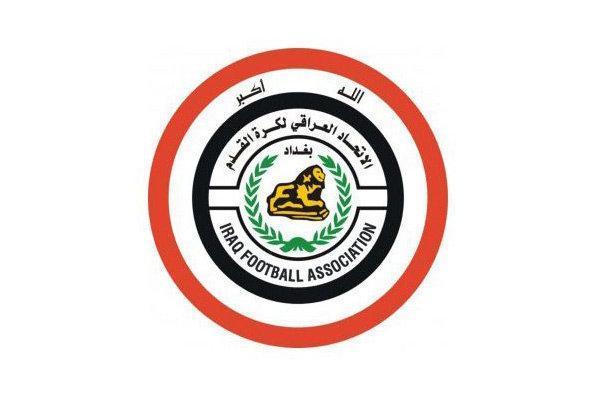 نماینده ایرانی مامور تحقیق درباره اتفاقات فدراسیون فوتبال عراق