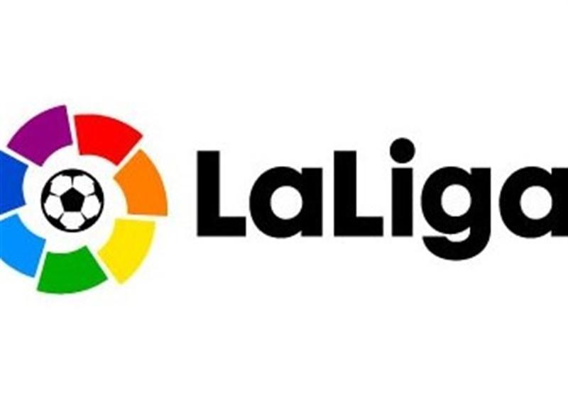 لالیگا، تساوی ختافه در خانه