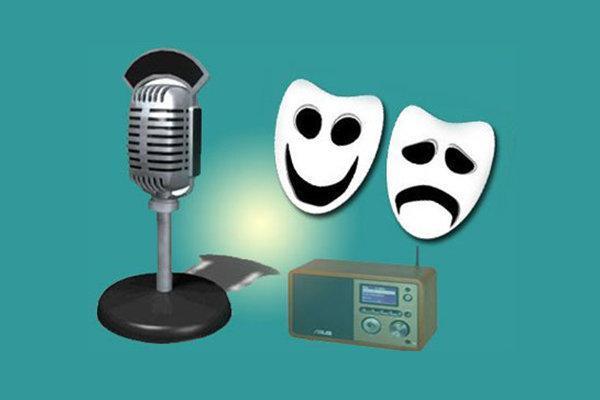 رادیو هنر، ماجرای پخش آهنگ غیرمجاز چاوشی، قانونی که به مذاق رشیدپور خوش نیامد