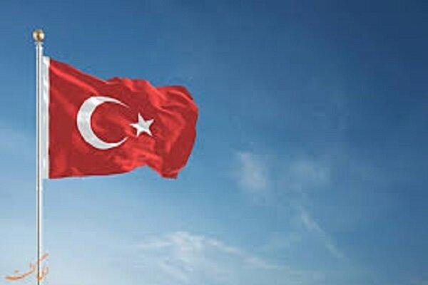 ترکیه موقتاً مرز با ایران را بست