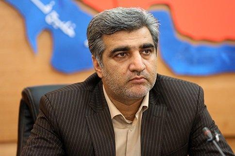 زیرساخت های مجهز ورزش های آبی بانوان در بوشهر ایجاد می شود