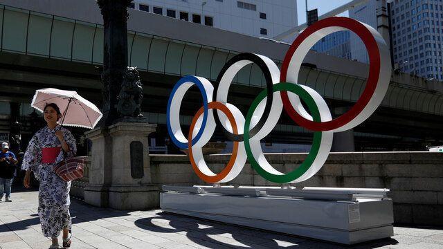 وزیر المپیک ژاپن: احتمال به تعویق افتادن المپیک توکیو، برگزاری بازیها در زمستان