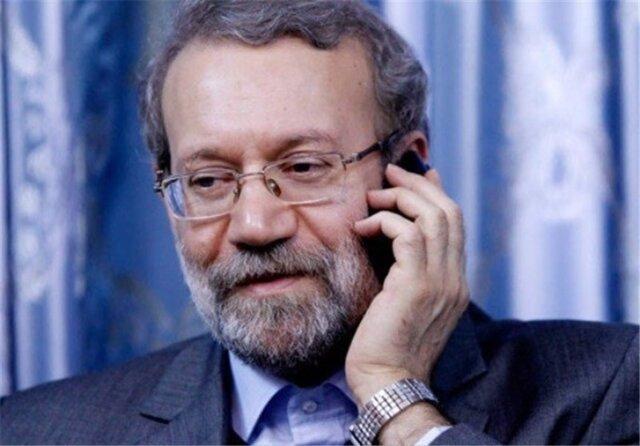 آمادگی ترکیه در تامین تجهیزات موردنیاز ایران برای غلبه بر کرونا