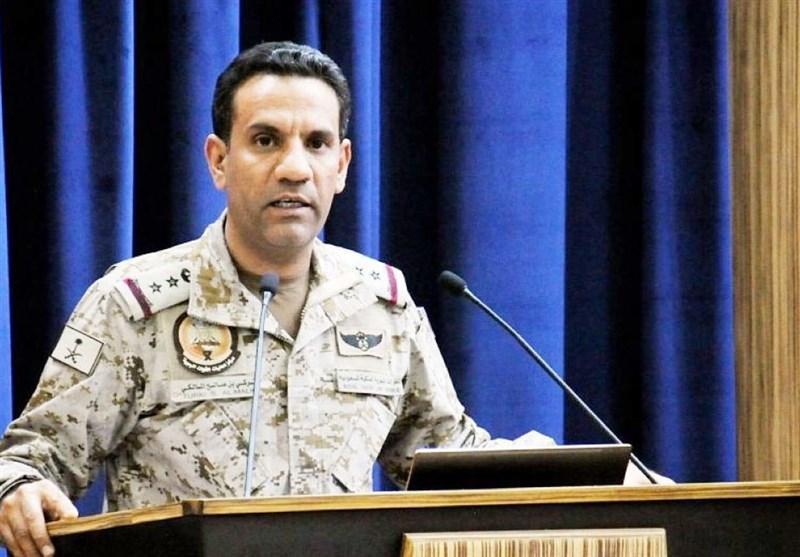ائتلاف سعودی به آتش بس در یمن تن داد، انصارالله استقبال کرد