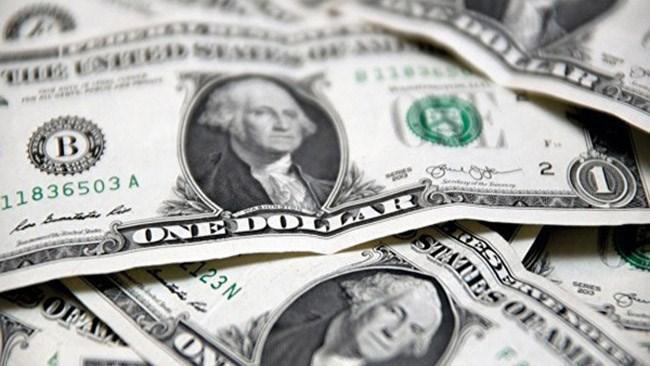 بدهی خارجی ایران 4 درصد کم شد