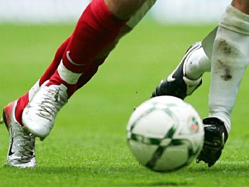 خبرنگاران چهار بازیکن خوزستانی به تیم ملی فوتبال نوجوانان و جوانان فراخوانده شدند