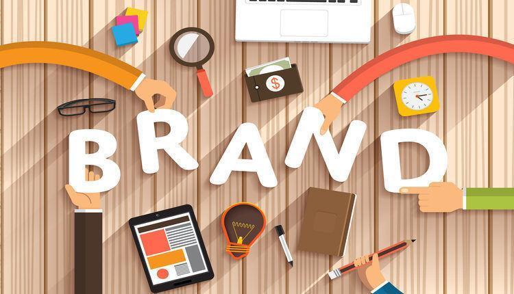 آشنایی با انواع برند؛ معرفی 25 نوع برند مختلف و کاربرد آن ها در دنیای کسب وکار