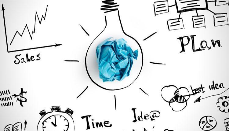 روش مدیریت زمان؛ 3 تکنیک موثر و کاربردی