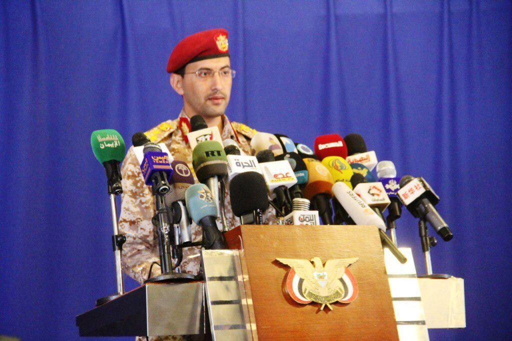 خبرنگاران دو هزار روز مقاومت یمنی ها در برابر تجاوز؛ نبرد تا آزادسازی یمن