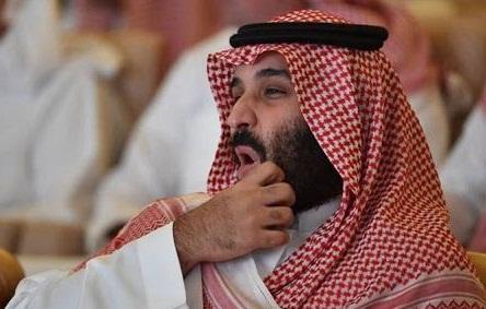 بازداشت مقامات جدید در عربستان