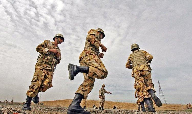 واکنش ستاد کل به طرح دریافت مالیات به جای سربازی