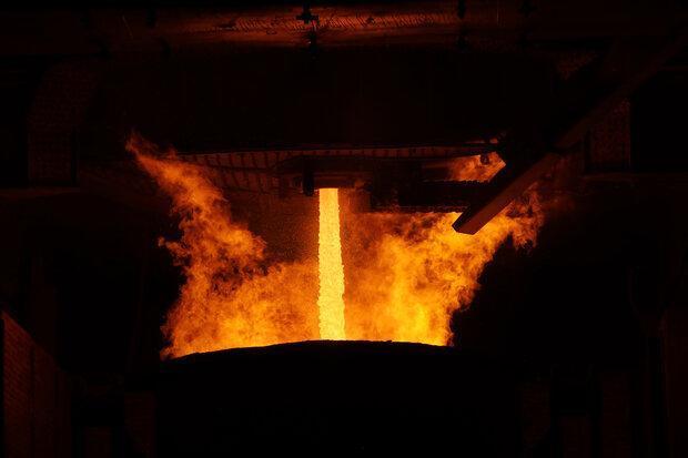 لزوم عرضه تمام تولیدات زنجیره فولاد در بورس
