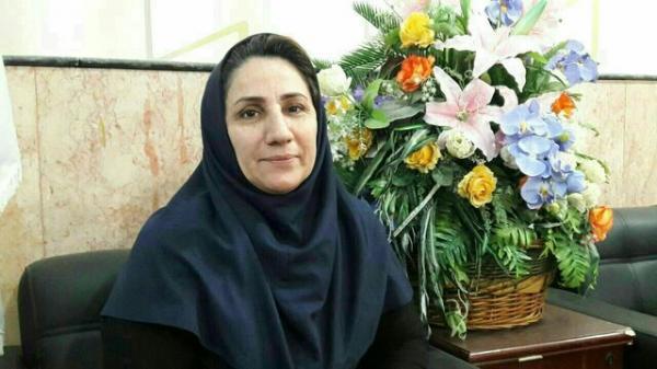 از عملکرد شنا و واترپلوی خوزستان رضایت دارم ، برنامه ای از قلم نیفتاد