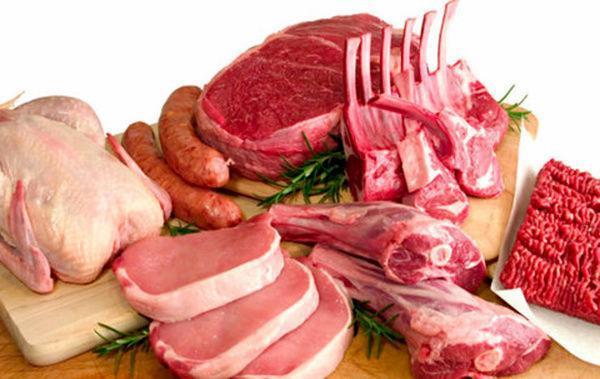 افزایش عرضه مرغ، قیمت گوشت را کاهش داد