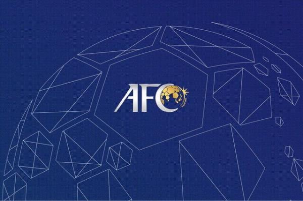 مخالفت AFC با توقف برگزاری بازی های ایرانی در بحرین